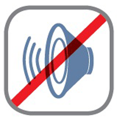 Намаляване на шум